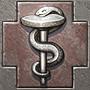Symbolbild Forschung Krankenhäuser.png