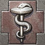 Forschung: Krankenhäuser