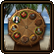 Sommer-Event-Button.png