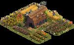 Harvest Farm.png