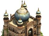 Maharadscha Palast