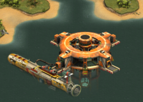 Ozean Terminal Stufe 1 Basis.png