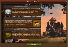 FoE-Friends-Tavern-Info-Panel.png