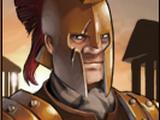 General Grivus