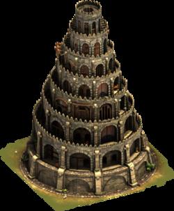 Babels torn.png