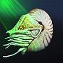 Forschung: Nautilus-Nachbildung