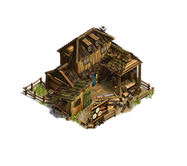 LumberMill S5.png