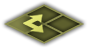 Expansionicon.png