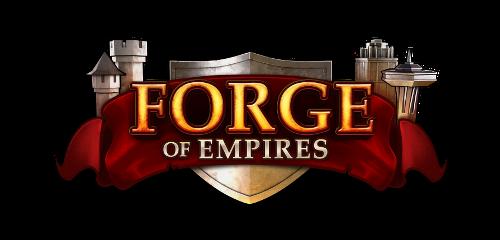 FoE 2015 Logo Big.png