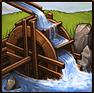 Symbolbild Forschung Wasserräder.png