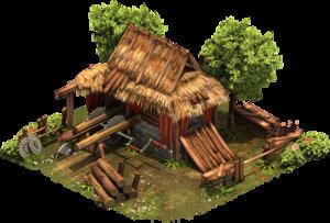 Lumbermill 2016.png