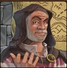 Ragu (Hohes Mittelalter)