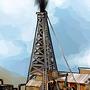 Forschung: Öl-Raffination