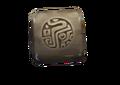 Aztec Minigame Turns shop