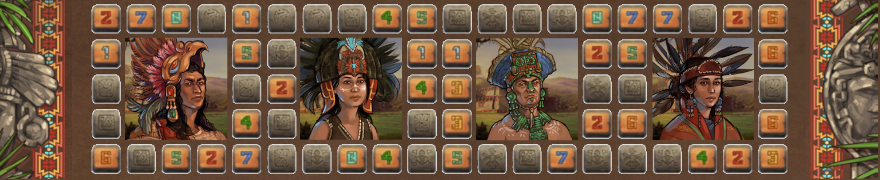 Aztecs Banner.png