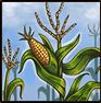 Forschung: Neues Saatgut