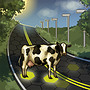 Symbolbild Forschung Solarstraßen.png
