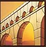 Forschung: Brücken