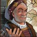 Ragu (Spätes Mittelalter)