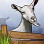 Symbolbild Forschung Viehzucht.png