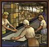 Forschung: Massenproduktion