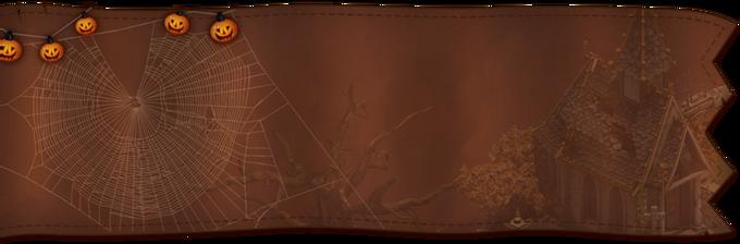 Quests Halloween (big).png