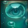 Forschung: Sauerstofflinse