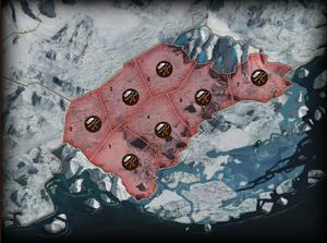 Nutarniq Provinzansicht