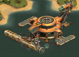 Ozean Terminal Stufe 2 Upgrade 2.png