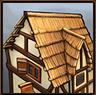 Forschung: Mehrgeschossige Häuser