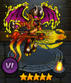 Infernal Imp.png