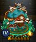 Tguarg, Strange Blue Troll.png