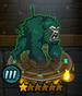 Dead Gorilla.png