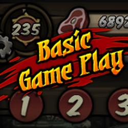 Basic Game Play fon2.png