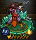Rharr Strange Purple Goblin.png