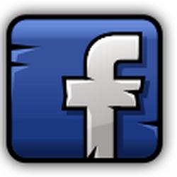 Facebook fog.png