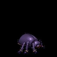 Bug lvl1