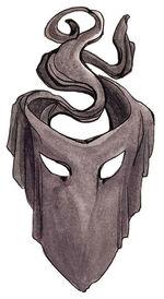 MaskeSymbol.jpg