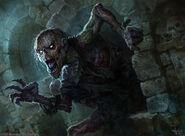 Dungeon Crawler AFR