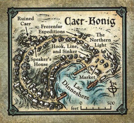 Caer-konig map-5e.jpg