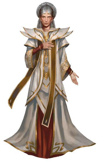 Robe Of The Archmagi Forgotten Realms Wiki Fandom