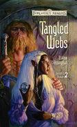 Tangled Webs2