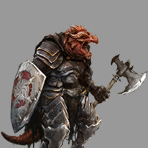 Arkhan Forgotten Realms Wiki Fandom .arkhan the cruel and the dark order figure pack featuring actor joe manganiello's arkan the this set of six figures includes the dragonborn paladin arkhan the cruel, his bodyguard torogar. arkhan forgotten realms wiki fandom
