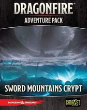 Sword Mountains Crypt.jpg