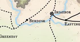 Berdusk