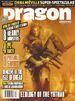 Dragon magazine 352.jpg
