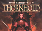 Thornhold (novel)