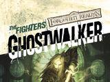 Ghostwalker (novel)