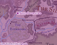Location-menzo