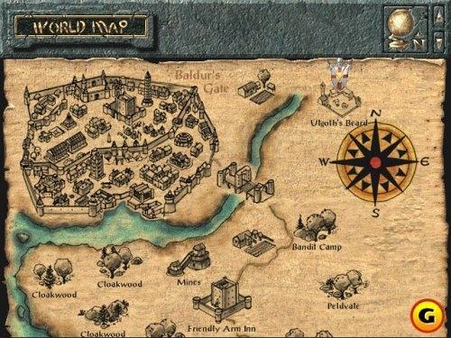 Baldurs Gate Tales of the Sword Coast-s2.jpg